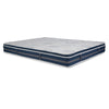 Nilkamal Vibrant Box Top Pocket Spring Mattress