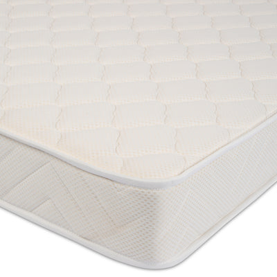 Nilkamal Gloria Pocket Spring Mattress