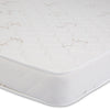 Nilkamal Soft Bond Foam Mattress