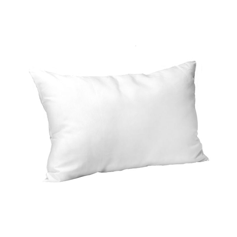 Nilkamal Iris Pillow