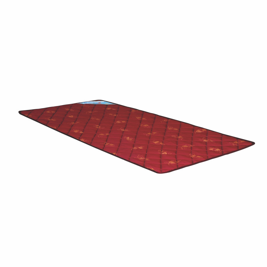 Nilkamal Travelite Multipurpose Mat