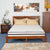 Nilkamal Vibrant Pocket Spring Mattress