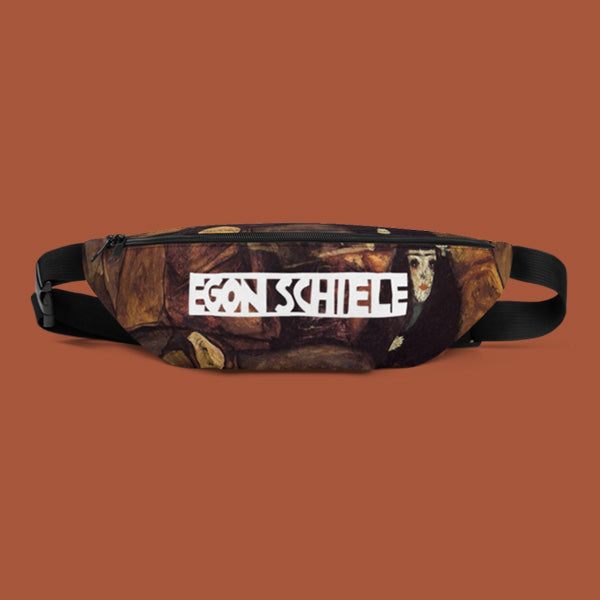 Procession Fanny Pack