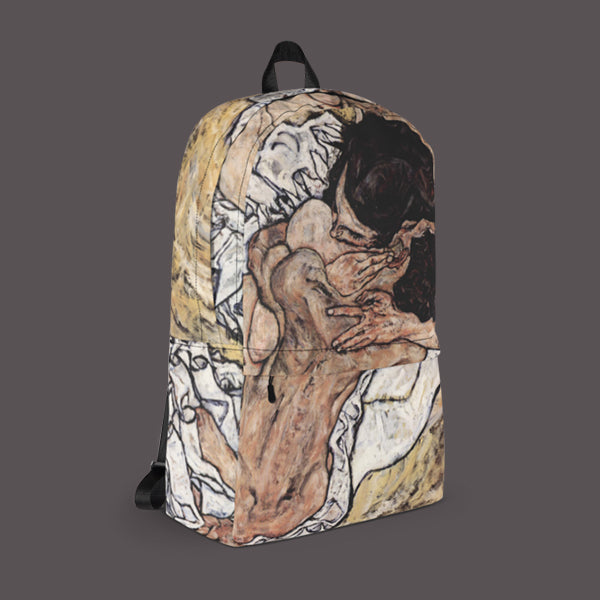 The Embrace Backpack