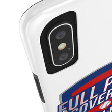 Load image into Gallery viewer, FPC MLB - Case Mate Tough Phone Cases