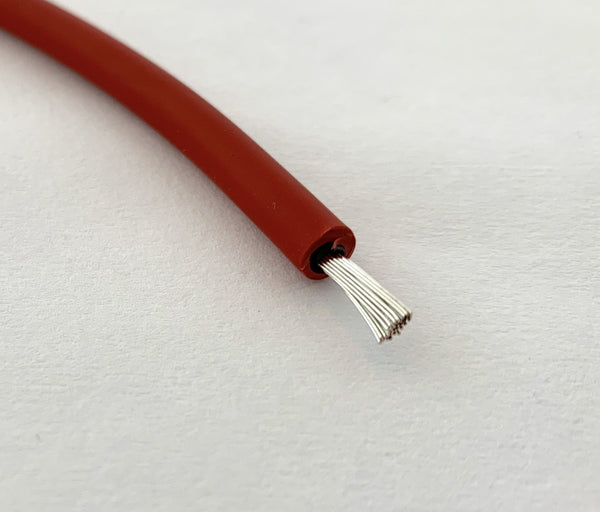 2.5mm2_red_S2COHL7HVCES.jpg