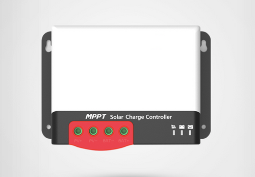 40A_MPPT_Solar_Charge_Controller_MC_Series_SCK8JRO8B3P1.png