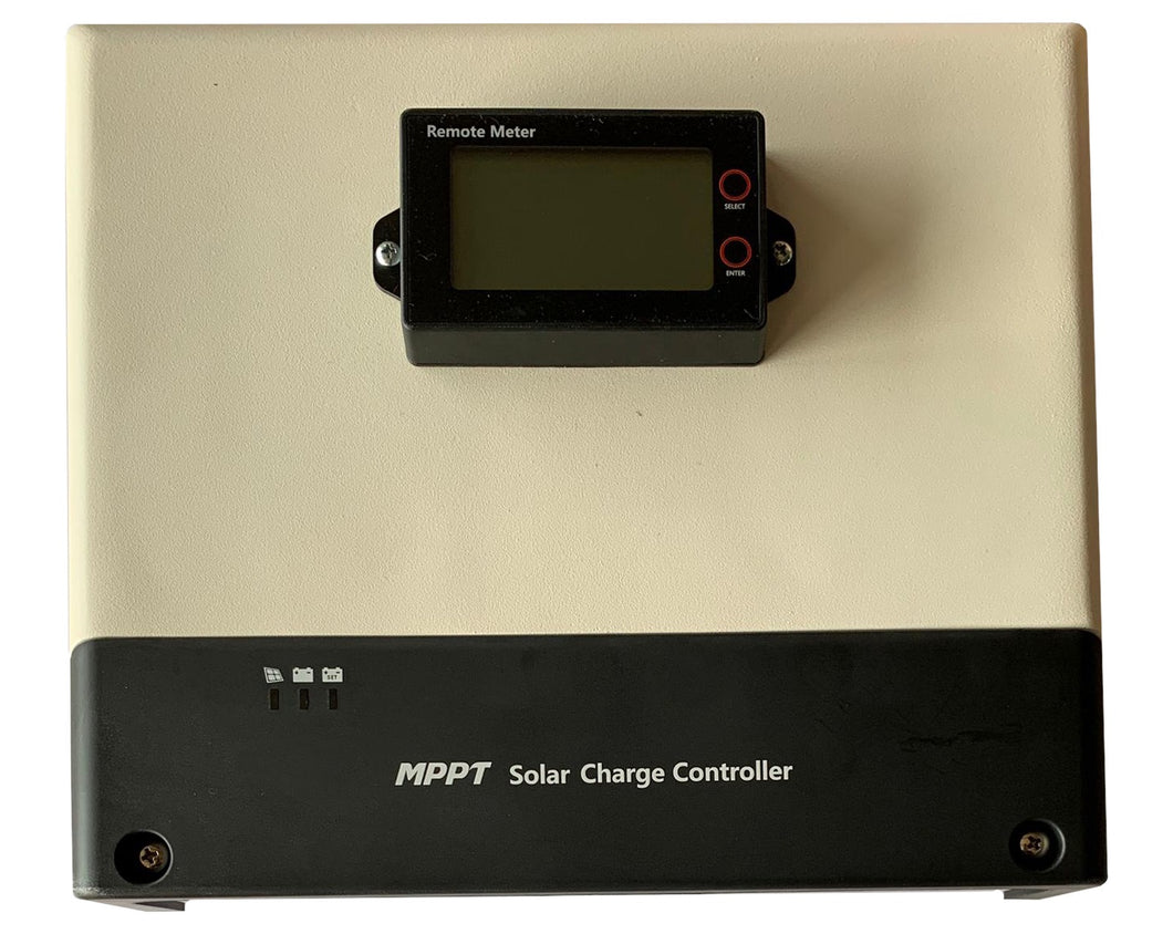 MPPT_Solar_Charge_Controller_Fazcorp_2_SCM25426S9O2.JPG