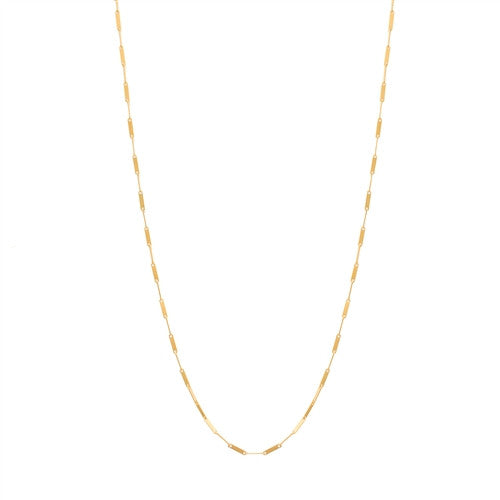 "Woodlands 42"" Chain - Kuhn's Jewelers"