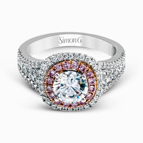 Passion Collection - Kuhn's Jewelers - 1