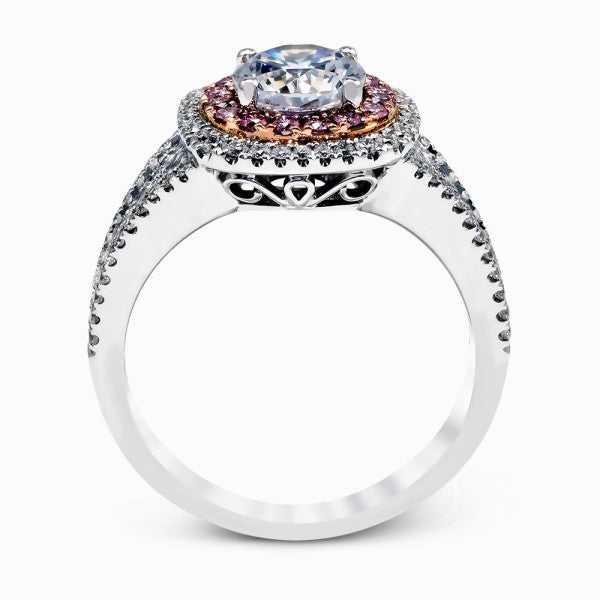 Passion Collection - Kuhn's Jewelers - 3
