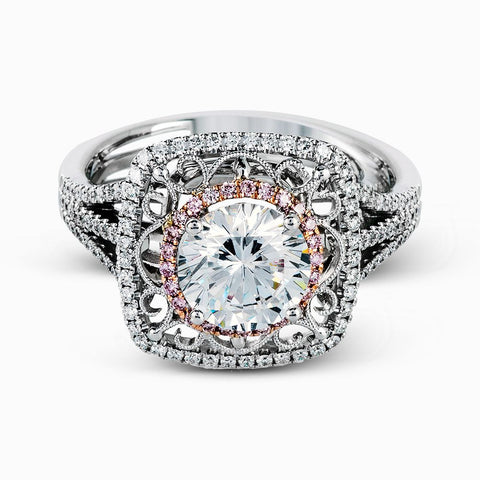 Duchess Collection - Kuhn's Jewelers - 1