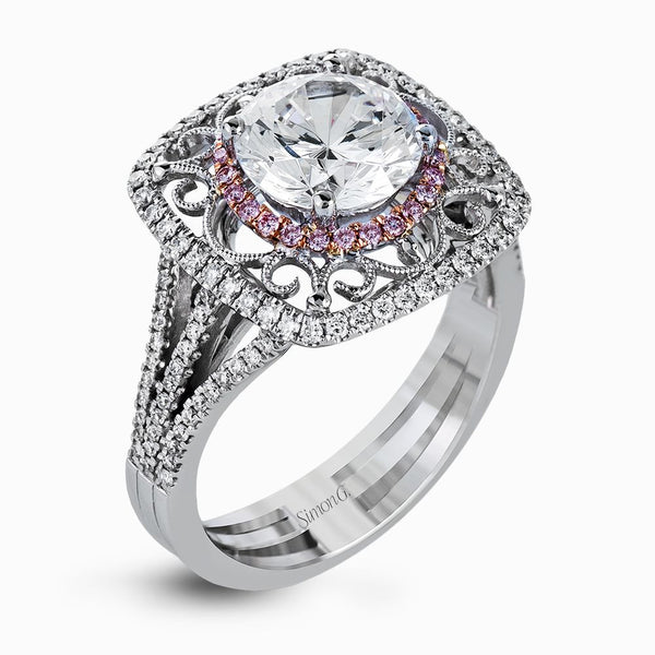 Duchess Collection - Kuhn's Jewelers - 2