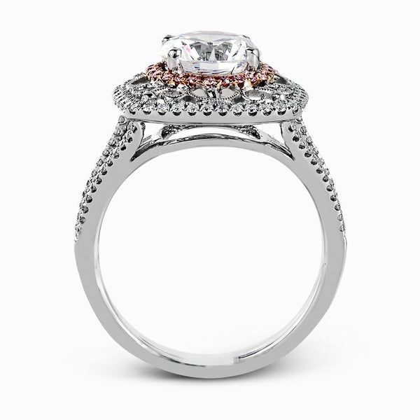 Duchess Collection - Kuhn's Jewelers - 3