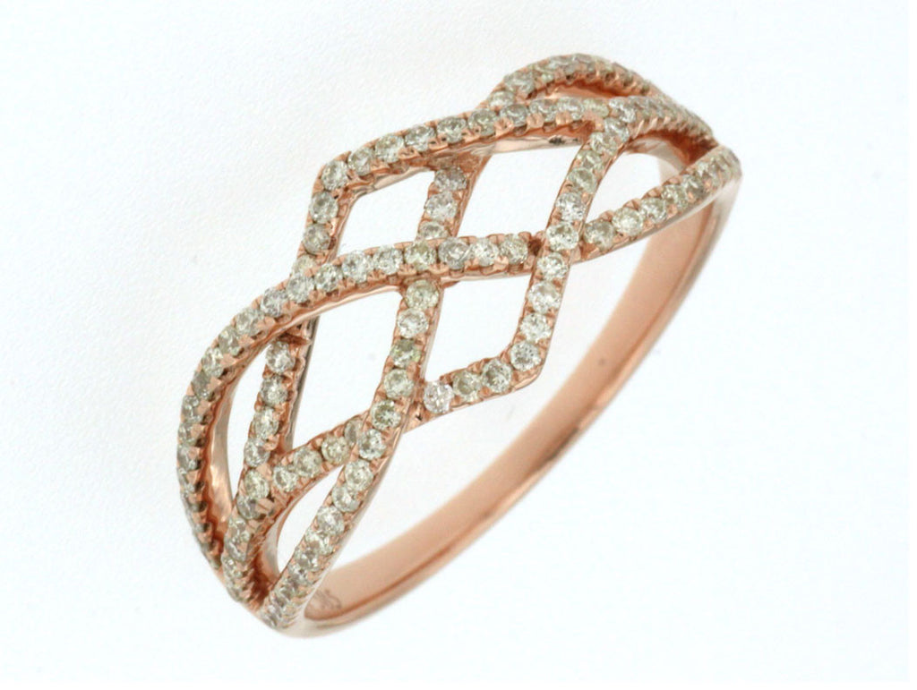RIGHT HAND RING - Kuhn's Jewelers