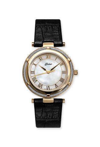 Kuhn's Private Label Timepiece - Kuhn's Jewelers