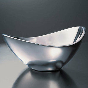 Butterfly Bowl - 2 qt. - Kuhn's Jewelers