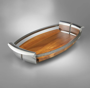 Anvil Tray - Kuhn's Jewelers