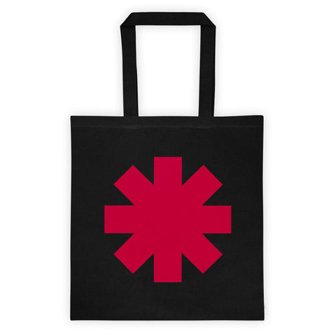 Red Hot Chili Peppers Bag