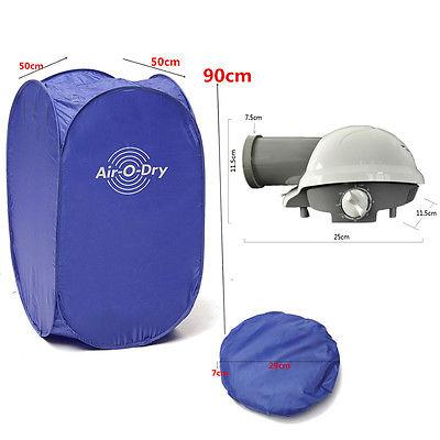 Image result for air-o-dry