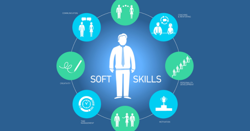 The 12 Top Skills that Employers Require in 2020
