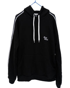 SUDADERA DARK ENVY