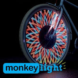 MONKEY LIGHT M232