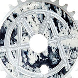 DEMOLITION MARKIT SPROCKET