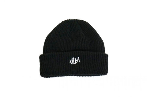 VOLUME BIKES VLM ICON BEANIE