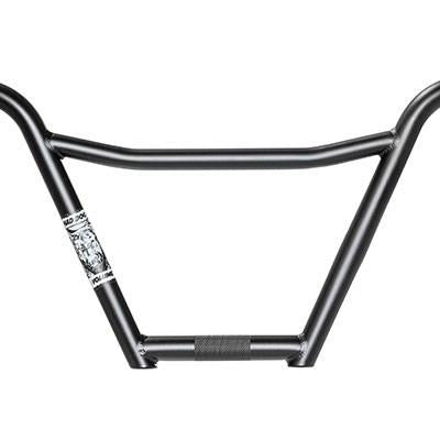 VOLUME BIKES MAD DOG BARS