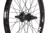 DEMOLITION ROTATOR V3 FREECOASTER COMPLETE WHEEL