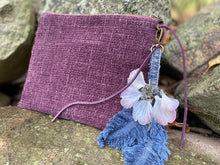Load image into Gallery viewer, 'Gatsby' Boho Style Clutch Purse Handbag