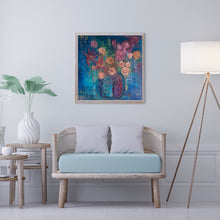 Load image into Gallery viewer, 'Color My World' Fine Art Giclée Prints