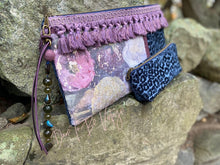 Load image into Gallery viewer, 'Josephina' Bohemian Clutch Purse Handbag
