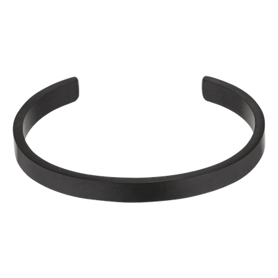 Plain True Essentials Bracelet