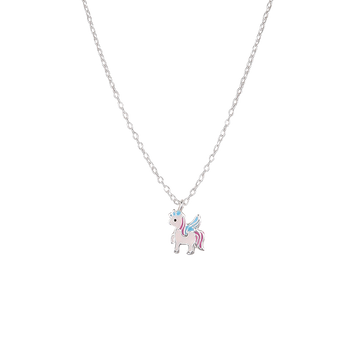 Plain Kids Necklace