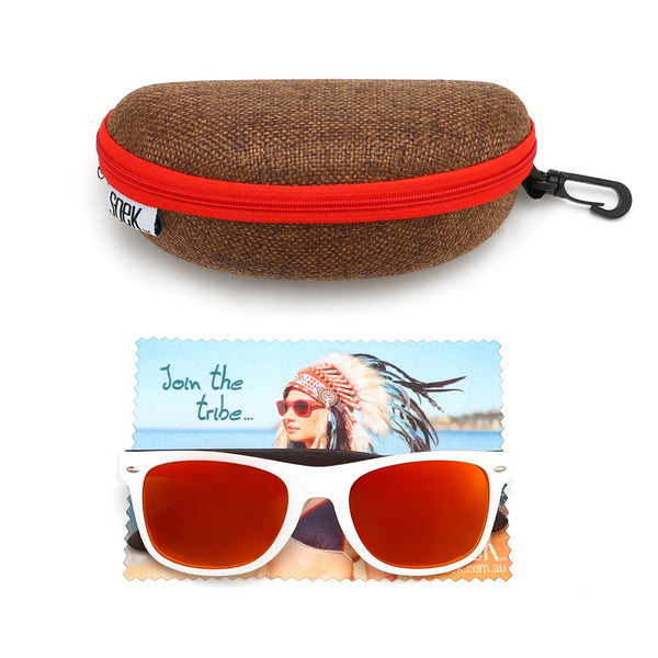 Bells Sunglasses