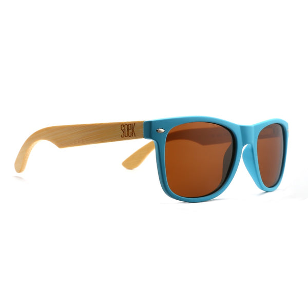 Mindil Sunglasses