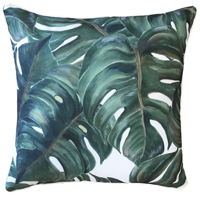 Bahamas Cushion