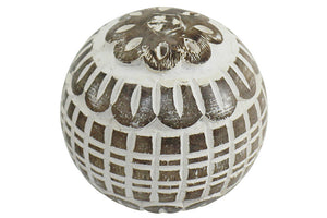 Bargo Decorative Ball (Small)