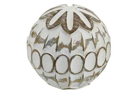 Bargo Decorative Ball (Large)