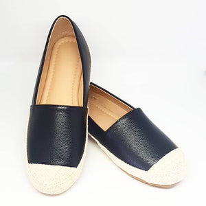 Caribbean Loafers