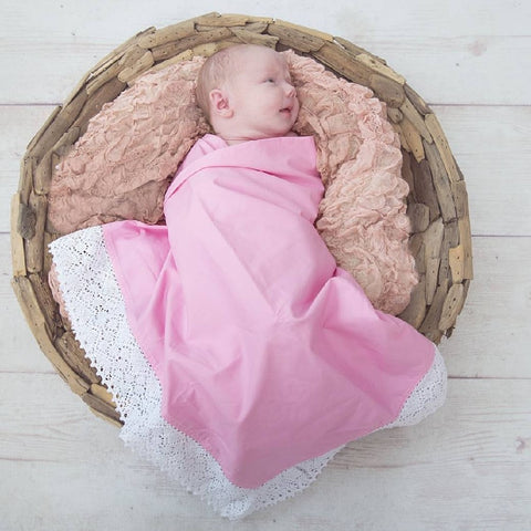 Candy Swaddle