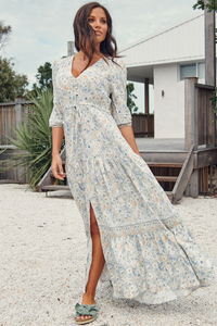 Beachley Tessa Maxi
