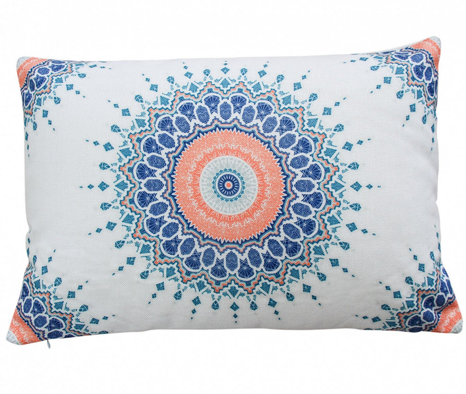Amira Cushion