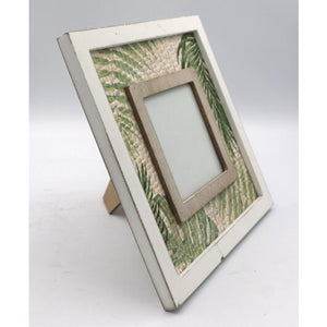 Aurora Photo Frame Medium 21 X 21 Lmoda Boutique