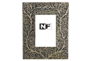 Apachi Photo Frame - Small