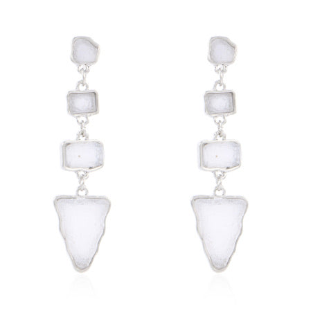 Vivaldi Earrings