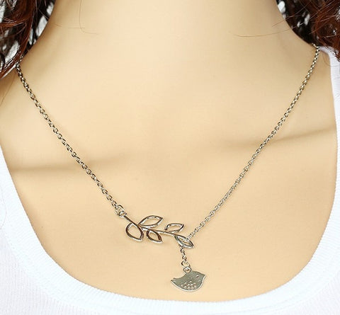 Fatima Hand Pendants Necklaces For Women