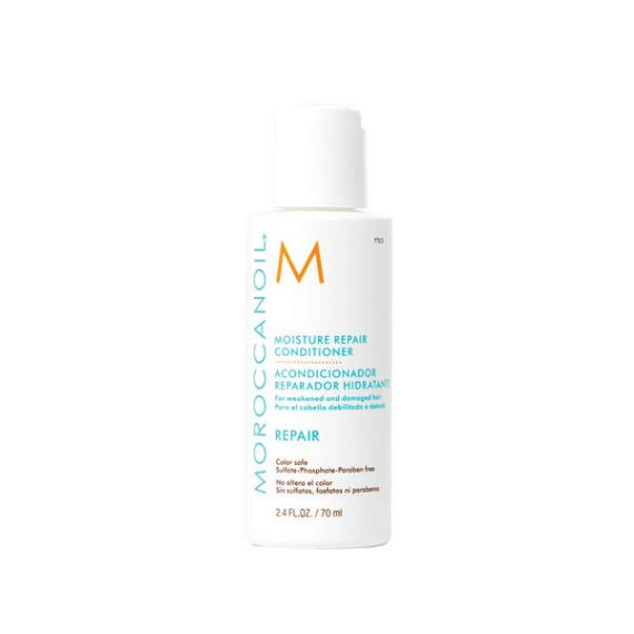 Moroccanoil Moisture Repair Mini Set